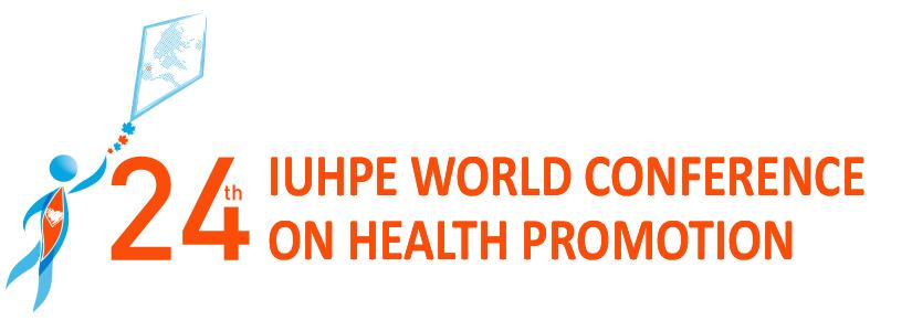24th IUHPE Conference